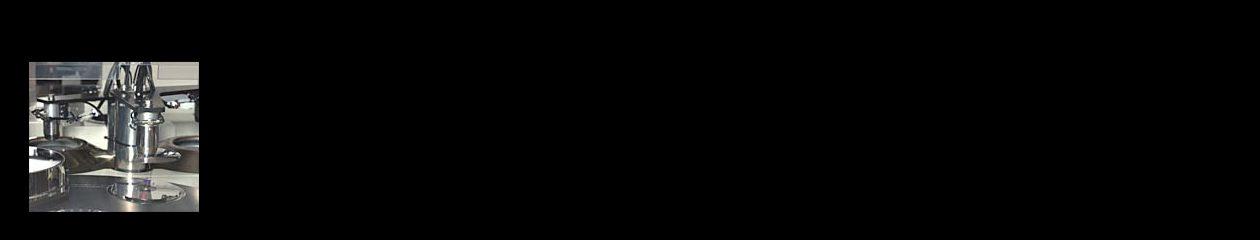 strecker medien gmbh